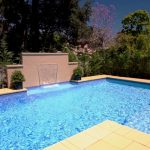 The Pros And Cons Of A Concrete Pool
